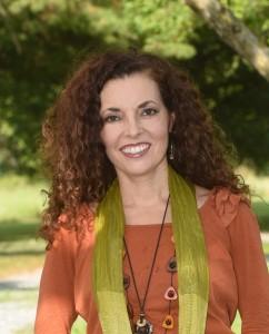 Susan Diane Rich # 6175