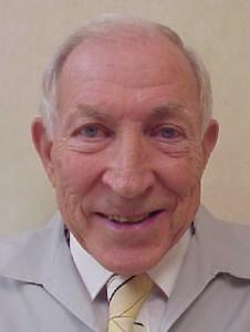 John C. Lude # 6202