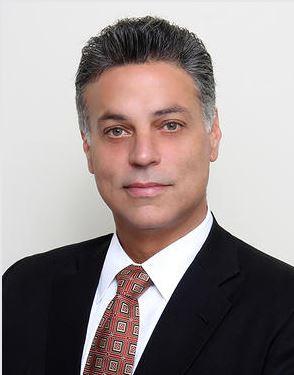Top Attorney John Herrera Who S Who Directories