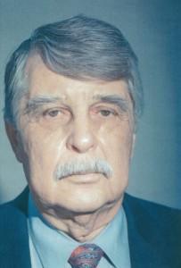 Jose E. Tafolla # 4088