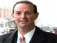 Charles E. Gayler #5222