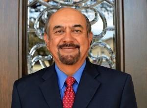 Humberto G. Garcia # 6209