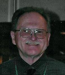 Maxwell R. Beggs # 6225