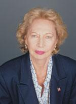Sonya Dunham