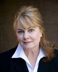 H. Yvonne Seeley # 6271
