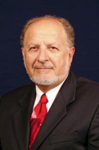 Jerry Cohen # 6294