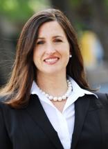 Michelle L. Beltrano # 6270