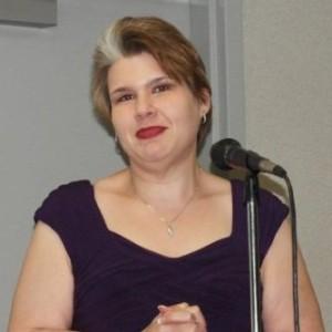 Rita N. Silin # 6282