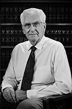 Rodney C. Adams # 6308