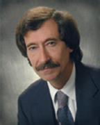 Alfred R. Rego, Jr. # 6312