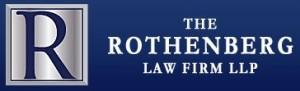 Allen L. Rothenberg # 6353 logo