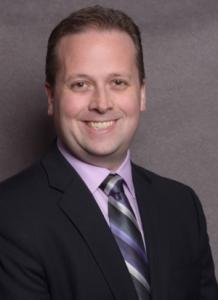 Andrew R. Muehlbauer # 6336