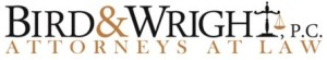 Darren S. Wright # 6334 logo
