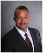 Gerald J. Smith Sr #6321