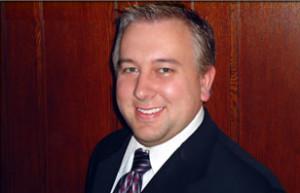 Gregory Aaron Huff # 6328