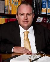 Michael Glynn Busby, Jr. # 6359