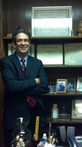 Alejandro A. Zamora #6457