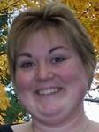 Christine J. Klein #6402