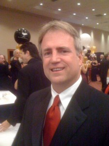 Christopher L. Smith #6463