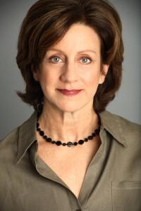 Deborah H. Wayne