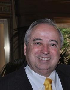 Dennis R. Luna #6431