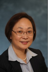 Jenny Shen #6404
