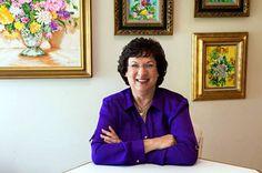 Lynne D. Feldman #6434