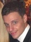 Michael N. Kotik #6422