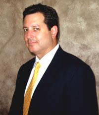 Michael S. Green #6407