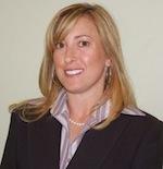 Nicole Sommerfeld #6374