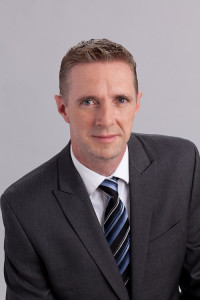 Patrick J. McMahon #6394