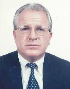 Peter J. Broege #6380