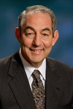 Robert M. Kraft #6415