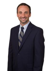 Ryan M. Schaper #6472