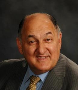 Anthony M. Campo #6597