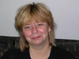 Deborah LaBelle