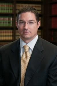James W. Sutton #6596