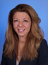 Janet D. Santeramo #6535