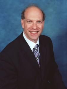 Kenneth Schwartz #6563
