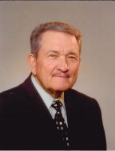 Larry P. Boudreaux #6548