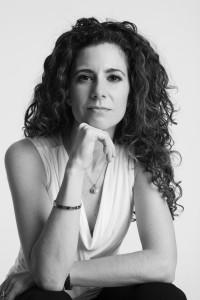 Lauren Debellis Aviv #6598