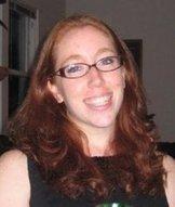 Michelle A. Cooke #6516