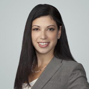 Nicole Abruzzo Hemrick #6588