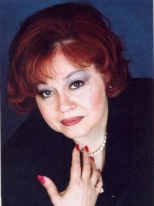 Noemi Fernandez