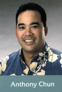 Anthony F. Chun #6658