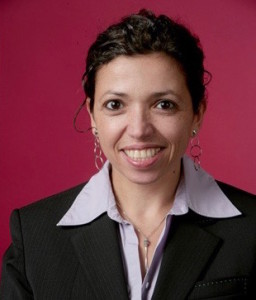 Antonia Kousoulas #6690