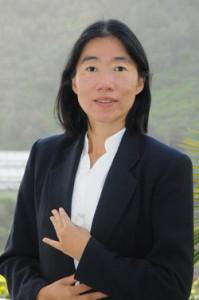 Hui Lin Dong #6662