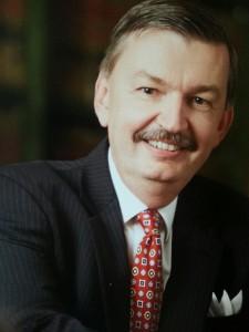 J.D. Rohrer