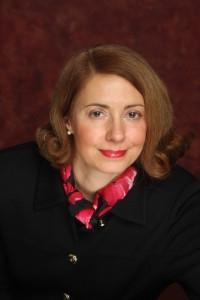 Jeanette Bowers Weaver #6652