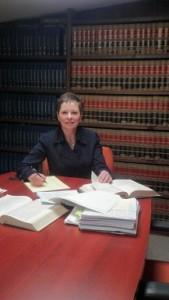 Joanne Schlenk McAvey #6659